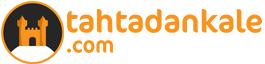 Tahtadankale.com